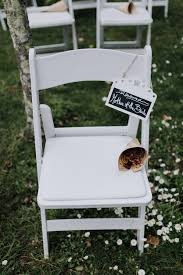 White Padded Folding Chair | White Folding Chairs | Padded Folding ... Chair Black Wood Folding Amigo Party Rentals Inc Plastic Chairs White Db Natural Camelot Northern China Garden Party Chair Whosale Aliba Oak American Cheap Metal Hot Sale Tables And Padded Folding Padded Awesome Pnic Ey Reantal Lakewood Ranch Mainstays Steel 4pack In Office Whosale Spandex Stretch Cover Wedding