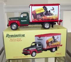 NIB First Gear Remington Game Bird Series Dove 1951 Ford Dry Goods ... Kcs Incentives Prizes Video Game Truck Party And Laser Tag In Raleigh Durham Fayetteville Rental Wichita Kansas Windy City Theater Kids Birthday About Cyber Best Auburn Al Gamestogo Mobile Gaming Theatre For Parties Ottawa New Age And Inland Empire Ca Gametruck Boston Games Watertag Trucks Gamers Fun Amazoncom Driver Playstation 4 Soedesco