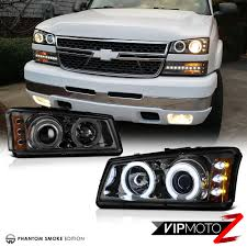 Chevy Avalanche Headlights | New Car Models 2019 2020 Midtown Breakfast Truck Could Be Yours For Only 50 A Day Eater Ny 4x4 Trucks For Sale Www Craigslist 4x4 By Owner In Honda Element Ecamper All New Car Release And Our Guide Food In Buffalo Eats Monterey Cars Craigslist Durham Y Raleigh Reviews Seattle 1920 Price And Used Pickup Ny Top Savings From 3309 Imgenes De Lifted Texas