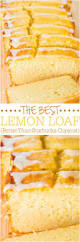 Starbucks Pumpkin Bread Recipe Pinterest by Best 25 Loaf Recipes Ideas On Pinterest Lemon Loaf Apple Loaf