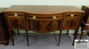 Ethan Allen Cherry Secretary Desk by Baltimore Maryland Furniture Store U2013 Cornerstone Page 3