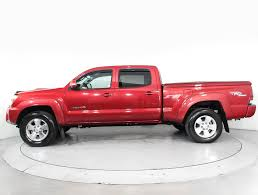 Used 2013 TOYOTA TACOMA Crew Cab Prerunner Truck For Sale In ... Hassett Fordlincoln Wantagh Ny New Used Ford Dealership Griffeth Lincoln Vehicles For Sale In Caribou Me 04736 2011 F150 Xlt Xtr Crew Black Wheels 1 Owner Like New Recalls Pickup Trucks Over Dangerous Rollaway Problem Slammed Cool Truckscarsbikes Pinterest Slammed Cars Koons Of Culper Va Sales Service 2008 Mark Lt Information And Photos Zombiedrive Luxury Suvs Crossovers Liolncanadacom Why Is Tching Its Future To Trucks 2015 Lincoln Mark Lt Youtube 200413 With Idle Problems News Carscom The Top Five Pickup The Best Fuel Economy Driving