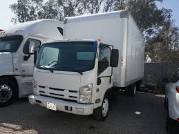 2011 ISUZU BOX TRUCK BOX VAN TRUCK FOR SALE #10313 Landscape Box Truck Lovely Isuzu Npr Hd 2002 Van Trucks 2012 Freightliner M2 Box Van Truck For Sale Aq3700 2018 Hino 258 2851 2016 Ford E450 Super Duty Regular Cab Long Bed For Buy Used In San Antonio Intertional 89 Toyota 1ton Uhaul Used Truck Sales Youtube Isuzu Trucks For Sale Plumbing 2013 106 Medium 3212 A With Liftgate On Craigslist Best Resource 2017 155 2847 Cars Dealer Near Charlotte Fort Mill Sc