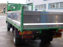 Aluminium Side Panels For Trucks, Wagons And Trailers | Fleetwood ... Variofit Platform Truck With Double Mesh End Panels Cap 500kg Parrs Custom Accsories Made With High Quality Steel Dieters Rust Repair And Clean Up Filetruck Loaded Precast Wall Panelsjpg Wikimedia Commons Solar For Trucks Trailers The Time Has Come 1950chevytruckdoorpanel Hot Rod Network Body Patch 197280 Dodge 197480 Atari Fire Sterring Wheel Control Panel Assemblies Both Iron Armor Bedliner Spray On Rocker Panels Diesel Rocker Report On And A Good Idea