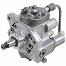 Isuzu NPR Truck Diesel Injector Pump Parts, View Online Part Sale ... China Year One Truck Parts Diesel Fuel Filter Water Separator Discount Ddtpusa Instagram Photos And Videos For Re560682 Agco Levi Krech 2017 Power Challenge Competitor Dpc17 Strictly Performance Road Armor Imported Engines Japanese Cosgrove Isuzu Commercial Vehicles Low Cab Forward Trucks Npr Injector Pump View Online Part Sale High Redline Free Cross Software Laptops Blog Used 2005 Ford F450 Xl 60l Turbo Subway F150 Production Slowed By Parts Shortage Due To Supplier Fire