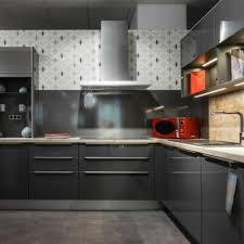 u küche für sich entdecken küche nach form kaufen