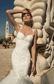 173 best wedding dresses images on pinterest wedding dressses
