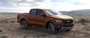 New 2019 Ford Ranger Midsize Pickup Truck | Back In The USA - Fall ... Curbside Classic 1986 Toyota Turbo Pickup Get Tough 2019 Ford Ranger What To Expect From The New Small Truck Motor Trend 2012 E350 Cutaway 10 Foot Box In Oxford White For Sale Trucks You Can Buy Summerjob Cash Roadkill North America Wikipedia Archives Paul Obaugh Blog Are Ready New Small Ford Truck Used Trucks Check More At Http Affordable Colctibles Of 70s Hemmings Daily Hf Rf Noise Mobile Powerstroke Diesel Door Home Design Ideas Best Buying Guide Consumer Reports