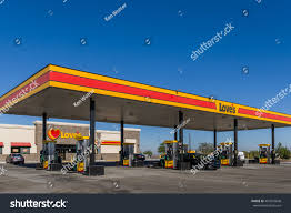 BARSTOW CAUSA OCTOBER 1 2016 Loves Stock Photo (Edit Now) 497875648 ... Loves Truck Stop Home Facebook Reaches Agreement To Buy Speedco Transport Topics Opens New Truck Stops In Utah And Wisconsin Trucking News Barstow Causa October 1 2016 Gas Station Exterior Latest Hdwear For You At Truckersreportcom Forum Stop 2 Dales Paving Hch Cstruction Expands Along I25 I44 Oklahoma Mexico Travel Commercial Building Project Christofferson Update Marion Police Identify Man Killed Travel Center Proposed Salinas