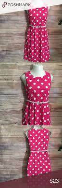 Dressbarn Retro Pink Polka Dot Dress Sz 6 Blast From The Past ... Seeing Spots Ashley Graham Shows Off In Sheer Polka Dot Dress Best 25 Dot Long Drses Ideas On Pinterest Millie Dressbarn Archives My Life And Off The Guest List Closet Saledressbarn Polk Dress Bows Dots Brown Euc Barn Black Sz 10 Candy Anthony Gown Bride Bridal Bow Short Eclectic 93 Best Cporate Goth Images Clothing Closet Easter For Juniors The Plus Size Cute Wedding Country