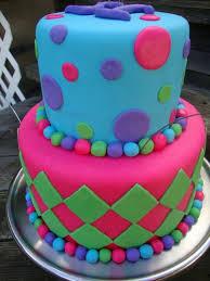 Http Deavita Wp Content Uploads Fondant Torte Selber Machen Kindergeburtstag Geburtstagstorte