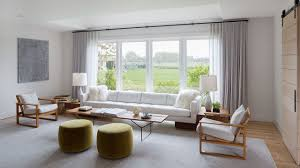 100 Designing Home A MinimalistStyle That Feels Warm Mansion Global