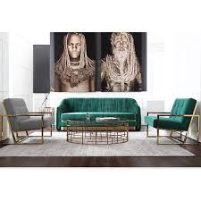edel stahl polster leder sofa 311 sitzer couchen garnitur set italienische