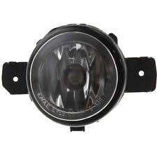 Driving Lights For Trucks by Right Car U0026 Truck Fog U0026 Driving Lights For Nissan Rogue Ebay