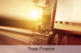 100 Truck Finance Truck Finance Quantum