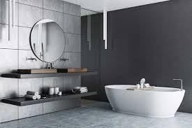 Bathroom Renovations Melbourne Beautiful New Bathroom Renovations In South East Melbourne