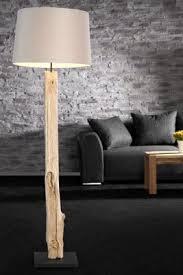 design stehle aus massivholz riess ambiente de