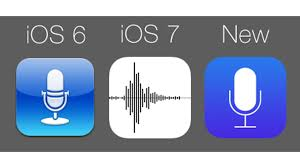 How To Get Voice Memos f Iphone To puter
