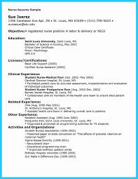 Rare Free Nursing Resumetes Licensed Practicalte Elegant Lpn Resumes New Hospice Nurse Resume Examples