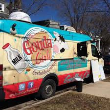 The Gouda Girls Truck - Milwaukee Food Trucks - Roaming Hunger Trucksandgirls Wallpaper 1920x1080 1071498 Wallpaperup Girls Trucks Allison Fannin Sierra Denali Gmc Life American Rat Rod Cars For Sale Why Do Girls Drive Trucks Men Psychology Emotional Health Amazoncom Silly Boys Are Vinyl Decal Pink Monster Jam Trucks And The Gorgeous Girls That Drive Themby Country On Twitter I Look At Lifted Same Way Guys Images Of Big And Spacehero Truck Month Stuff Sick Pinterest Car