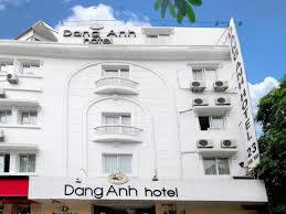 Tile Bong Da Anh by Best Price On Dang Anh Hotel In Hanoi Reviews