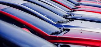 100 Craigslist New Orleans Cars And Trucks Used BHPH Palmdale CAPreOwned Autos Lancaster CAPreviously