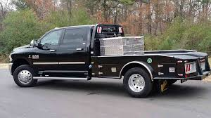 Western Hauler Headache Rack | Inspect Home 2001 Dodge Ram 3500 Qc 4x4 Cummins 5 Spd 138k Miles Western Hauler Pin By Meg Kociela On Truck Beds Pinterest Flat Bed And Truck St Louis Largest Stocking Distributor Of Cm Flatbeds 95 Fl 60 Freightliner Whauler Bed Norstar Wh Skirted New Black 2015 Laramie Longhorn Mega Cab 2016 Chevrolet With Cm Tm Deluxe Beds Cab With A Er Ford F350 Dually Hauler Google Search Sd Youtube Home Tg Sales Ot Hot Shot Whats The Point Page 2