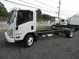 100 Truck Chassis Forsale GA S Inc
