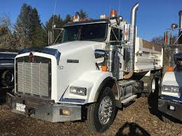 2012 Ford F450 Dump Truck Together With Pickup Insert For Sale Also ... Used Trucks For Sale In Nc By Owner Elegant Craigslist Dump Truck For Isuzu Nj Mack Classic Collection Used 2012 Peterbilt 337 Dump Truck For Sale In 92505 2009 Isuzu Npr Hd New Jersey 11309 Backhoe Service New Jersey We Offer Equipment Rental Utah And Ct Plus Little Tikes Best Resource Truck Dealer In South Amboy Perth Sayreville Fords Nj 1995 Cl Triaxle Tri Axle Sale Driving Jobs Auto Info