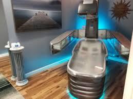 Sunboard Tanning Bed by High Pressure U2013 La Tan U0026 Spa
