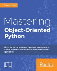 Python Decorators Simple Example by Mastering Object Oriented Python Packt Books