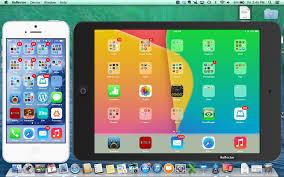REFLECTOR for MAC and PC An iPad Teacher s Most Versatile