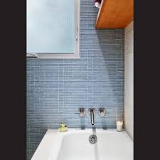 Akdo Glass Subway Tile by 31 Best Akdo Lace Collection Images On Pinterest Mosaics Tulip