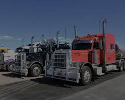 SEMI-TRUCK-ACCIDENT-LAWYER – Ransin Injury Law Truck Accident Attorney Semitruck Lawyer Dolman Law Group Avoiding Deadly Collisions Tampa Personal Injury Burien Lawyers Big Rig Crash Wiener Lambka Vancouver Wa Semi Logging Commercial Attorneys Discuss I75 Wreck Mcmahan Firm Houston Baumgartner Americas Trusted The Hammer Offer Tips For Rigs Crashes Trucking Serving Everett Wa Auto In Atlanta Hinton Powell St Louis Devereaux Stokes