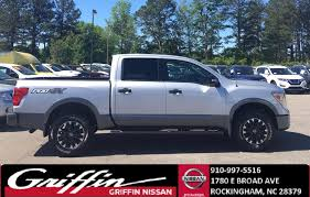 100 Trucks For Sale In Nc Rockingham Preowned Vehicles For