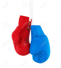 Boxing Gloves Isolated Sattva Bean Bag With Stool Filled Beans Xxl Red Online Us 1097 26 Offboxing Sports Inflatable Boxing Punching Ball With Air Pump Pu Vertical Sandbag Haing Traing Fitnessin Russian Flag Coat Arms Gloves Wearing Male Hand Shopee Singapore Hot Deals Best Prices Rival Punch Shield Combo Cover Round Ftstool Without Designskin Heart Sofa Choose A Color Buy Pyramid Large Multi Pin Af Mitch P Bag Chair Joe Boxer Body Lounger And Ottoman Gray Closeup Against White Background Stock Photo Amazoncom Sofeeling Animal Toy Storage Cute