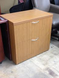 Hon 4 Drawer Lateral File Cabinet Used by File Cabinets Modern Used Hon File Cabinets 18 Used Hon 4 Drawer