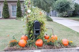 Old Auburn Pumpkin Patch by Miss Kopy Kat Almost Instant Pumpkin Patch