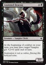 Mtg Lifelink Deathtouch Deck by Card Search Search