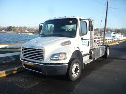 USED 2016 FREIGHTLINER M-2 HOOKLIFT TRUCK FOR SALE IN IN NEW JERSEY ... Mercedesbenz 3253l8x4ena_hook Lift Trucks Year Of Mnftr 2018 Dump Body Hooklifts Intercon Truck Equipment Video Of Kenworth T300 Hooklift Working Youtube Trucks For Sale Used On Buyllsearch Mack Trucks For Sale In La Freightliner M2 106 Cassone Sales And Del Up Fitting Swaploader 1999 Intertional 4700 Salt Lake City Ut 2001 Chevrolet Kodiak C7500 Auction Or Lease 2010 Freightliner Business Class 2669 Daf Cf510fjoabstvaxleinkl3sgaranti Manufacture Date