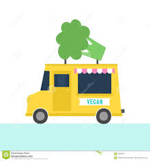 Truck With Vegan Food. Pop Up Cafe. Stock Vector - Illustration Of ... Wongwayveg Street Vegansecrets From The Food Truck Truck With Vegan Food Pop Up Cafe Stock Vector Illustration Of Solar Powered Vegetarian By Pepito Kickstarter 3 New Austin Trucks Veggie Pizzas Tacos And Meaty Gluten Free Options At Sew Hungry 2018 Mogreenthings Experience Dtown Lgmont Events Generous Dations For Vegetarian Roll In Soulgood Just Biot Happycow 5 Restaurants In Memphis Tn With Video Travel Lushes