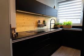 nobilia line n touch schwarz varia küchen bochum