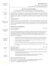 Cook Resume Example Pastry Chef Template And Examples Of Resumes Prep