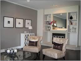best 25 grey rooms ideas on living room interior
