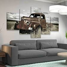 Cars And Trucks - Amazing Canvas Prints Old Rusty Abandoned Trucks Stock Photo Image Of Broken 112367434 Abandoned Rusty Trucks In Desert And Woods Vintage George West Texas Our Ruins Cars Cars Stock Photos Images Alamy Metal Tonka Nostalgia The Power Tour Hot Rod Network Kolkata India October 27 Truck Photo Edit Now Throwback Thursday At The End Road By Source Shaniko Oregon Artcom Car City Georgia Usa Framed 1948 Ford Pickup Route 66 In Wiamsvill Flickr