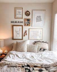 kleines schlafzimmer einrichten tipps kleines