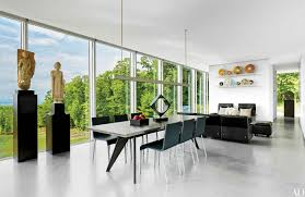 100 Modern Home Interior Ideas Beautiful Vs Contemporary Design Exterior