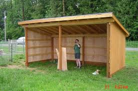 horse shelters horse shelter barn arena pinterest horse