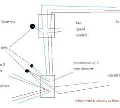 Mainstays Ceiling Fan Wiring Diagram by Hunter 52 Inch Ceiling Fan Wiring Diagram Wiring Diagrams