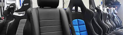 Automotive Seats | Replacement, Racing, Sport, Classic, Aftermarket ... 19882013 Gm Truck Custom Seat Brackets Atomic Fp Chevrolet Chevy C10 Custom Pickup Truck American Truckamerican Seatsaver Cover Shane Burk Glass Neoprene Car And Covers Alaska Leather News Upholstery Options For 731987 Trucks Where Can I Buy A Hot Rod Style Bench Seat Ford Vanlife How Do Add Seats To Full Size Cargo Van Bikerumor Amazoncom Durafit 12013 F2f550 Crew 1985 Chevrolet C10 Interior Buildup Bucket Seats Truckin Coverking Genuine Customfit With Gun Holder Fresh Tactical Ballistic